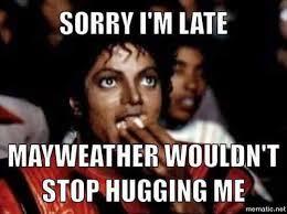 Funny Images.com: michale-jackson-photo-comment-facebook-fb-trolls ... via Relatably.com