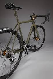 bike: лучшие изображения (562) в 2019 г. | Велосипед ...