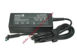 Блок питания (сетевой <b>адаптер</b>) <b>Amperin AI-HP45</b> для ноутбуков ...