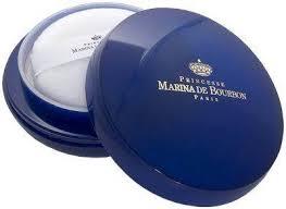 Compare Prices <b>Princesse Marina de Bourbon</b> for Women 5 3 oz ...