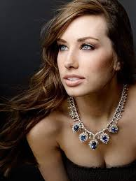 Image result for jewelery