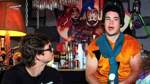 best images about mail order comedy workaholics 17 best images about mail order comedy workaholics adam devine workaholics quotes and comedy