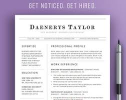professional resume template simple resume design instant download 4 pages modern cv template business resume template word modern professional resume templates