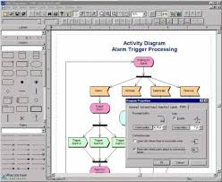 pacestar uml diagrammer   downloadpacestar uml diagrammer    s multimedia gallery