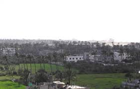 Deir al-Balah