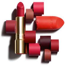 clarins матовая губная помада joli rouge velvet 705 3 5 г