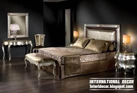 italian design bedroom furniture photo of fine luxury classic bedrooms furniture italian designs unique bedrooms furnitures design latest designs bedroom