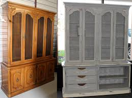 image of traditional painting furniture with chalk paint chalk paint colors furniture ideas