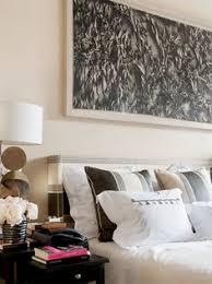 paint bedroom photos baadb w h: lauren santo domingos chic white and black bedroom in her paris duplex