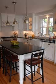 Remodel Kitchen Island 17 Best Ideas About Kitchen Island Seating On Pinterest