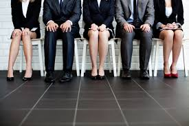 hiring tips finding the best match for your organization hiring tips finding the best match for your organization