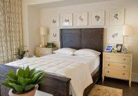 amazing master bedroom color combinations pictures options amp ideas master bedroom paint color schemes bedroom paint color ideas master buffet