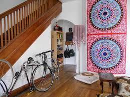 storage solutions living room: bike storage ideas wall hanging indoor bike storage solutions living room decorating ideas