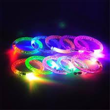 <b>2019 LED Luminous</b> Bracelet Cartoon <b>Watch</b> Boys Girls <b>Flash</b> Wrist ...
