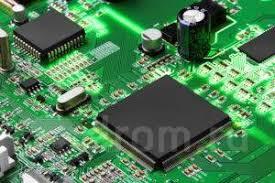 Ремонт <b>электронных блоков управления</b> ЭБУ <b>ECU</b> SRS ABS ...