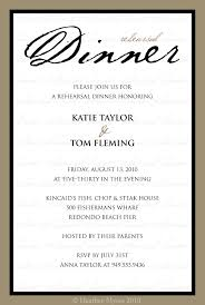 make your own dinner party invitations modern templates unique ideas for dinner party invitations winsome layout of dinner party invitation template pascalgoespop