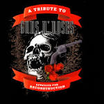 Tribute to Guns N' Roses: Appetite for Reconstruction