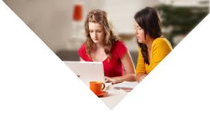 assignment writing service essay writing services content writing services