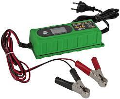 Автомобильное зарядное <b>устройство AutoExpert BC-42</b> (LCD ...