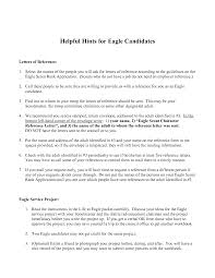eap counselor resume s counselor lewesmr sample resume gallery of eap counselor sle resume