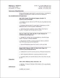resume help objective fiction writing help resume help objective