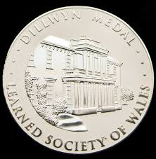 early career research medals the learned society of wales early career research medals