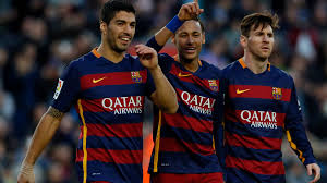 Image result for msn