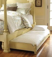 superb coastal bedroom furniture stanley  awesome exotic coastal bedroom furniture modern home designs for coas