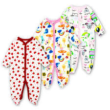 Detail Feedback Questions about 3 pcs/<b>lot Baby</b> Bodysuit <b>Newborn</b> ...
