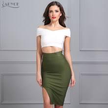 <b>black sexy</b> skirt