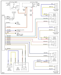 volkswagen engine wiring diagram volkswagen image 1996 vw cabrio wiring diagram 1996 wiring diagrams online on volkswagen engine wiring diagram
