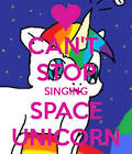 Space unicorn <?=substr(md5('https://encrypted-tbn3.gstatic.com/images?q=tbn:ANd9GcQZ7Hwb4_bk6DL_aDGshEcn1x3izN9f5Xaa5Z6xn3kVC7cADDOlydisiew'), 0, 7); ?>