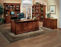 office deskd elegant why you need home office furniture also home office furniture alaska black oak office desk