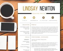 17 best ideas about creative resume templates 17 best ideas about creative resume templates creative cv design cv ideas and curriculum