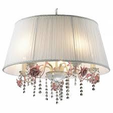 <b>Odeon Light</b> Padma <b>2685/5 люстра</b> подвесная купить в Москве ...