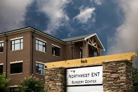 directions nw ent surgery center northwest ent surgery center is located in woodstock just off interstate 575 20 minutes from i 285 30 minutes from downtown atlanta