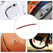 Compare Prices on <b>Adapter</b> for <b>Bike Pump</b>- Online Shopping/Buy ...