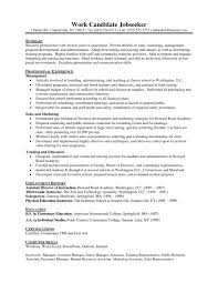 resume template training manual word how to make a in 85 mesmerizing resume templates microsoft word 2010 template