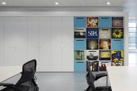 brand union offices by bdg architecture design london uk retail design blog brand architecture office