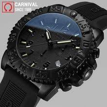 <b>Carnival Men Watch</b> reviews – Online shopping and reviews for ...