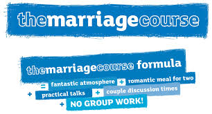the marriage course st hugh s the greatest achievements in life take practice training and dedication
