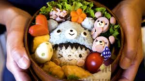 What Is A <b>Bento Box</b>? Interesting <b>Japanese Tradition</b> At A glance