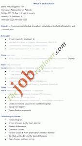 sample marketing manager resumes marketing manager resume template marketing resume sample sample marketing resume template marketing resume word format marketing resume templates