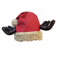 Buy elk hat and get free shipping on AliExpress.com
