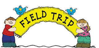 Image result for clipart field trip