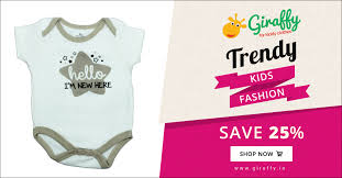 <b>Baby Rompers</b> Online India | <b>Baby Onesies</b> | For <b>Girls</b> and Boys ...