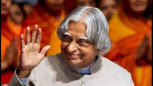 achievements of apj abdul kalam only n president who designed achievements of apj abdul kalam only n president who designed helicopters for n army