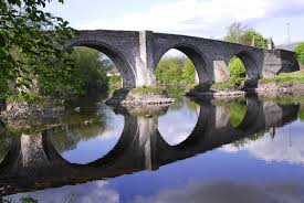 「Battle of Stirling Bridge,  andrew maree」の画像検索結果