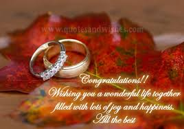 Wedding Graphics, Images, Pictures