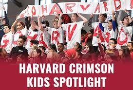 Harvard University - Official <b>Athletics</b> Website